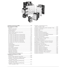 cl01a310t contactor wiring diagram [ 797 x 1024 Pixel ]
