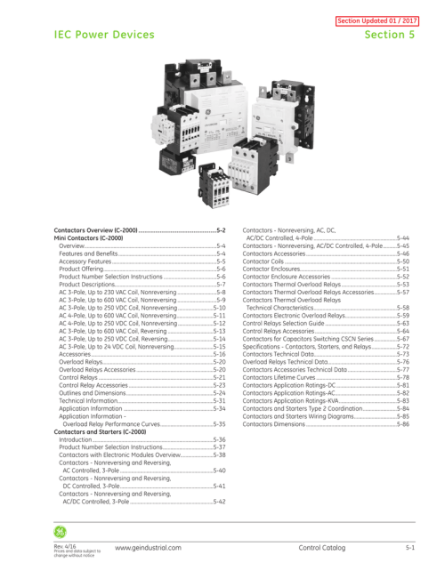 small resolution of cl01a310t contactor wiring diagram