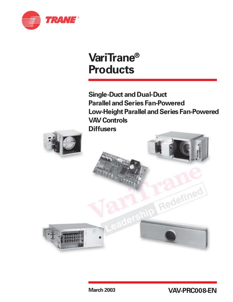 medium resolution of varitrane vav boxes old styles www topsimages comvaritrane vav air valve wiring diagram simple wiring diagram