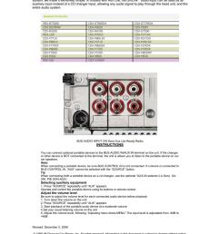 peripheral pxa07 to sony aux lite radio compatibility chart manualzz com [ 791 x 1024 Pixel ]