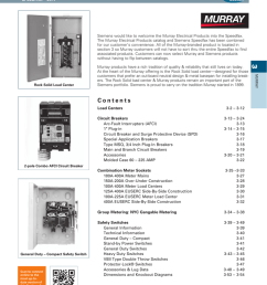 murray electrical products manualzz com lw004nr wiring diagram murray [ 789 x 1024 Pixel ]