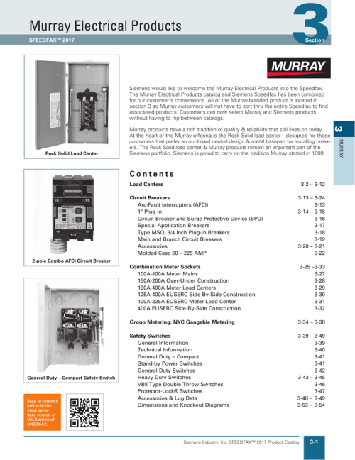 small resolution of murray electrical products manualzz com lw004nr wiring diagram murray