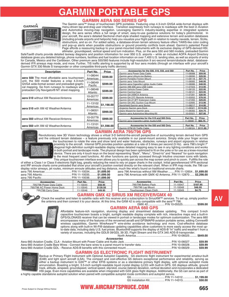 hight resolution of can bu wiring arinc 825