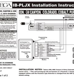 pljx wiring diagram wiring diagram allpljx wiring diagram wiring diagram centre pljx wiring diagram [ 1024 x 791 Pixel ]