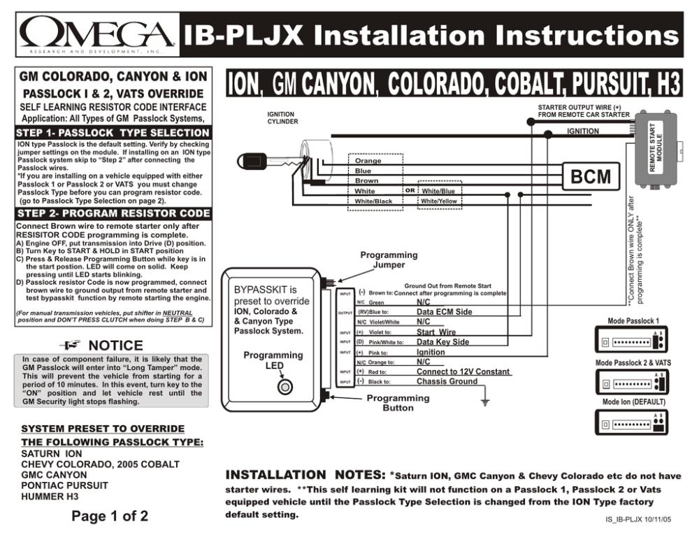medium resolution of pljx wiring diagram wiring diagram allpljx wiring diagram wiring diagram centre pljx wiring diagram