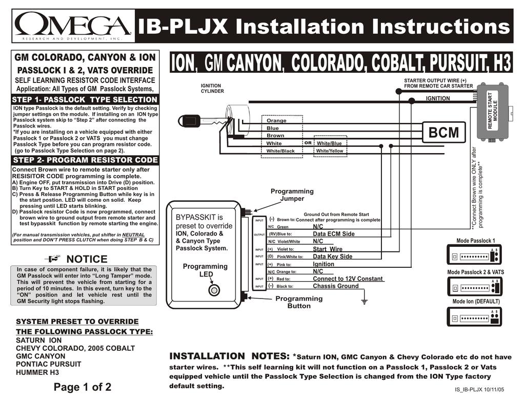 hight resolution of pljx wiring diagram wiring diagram allpljx wiring diagram wiring diagram centre pljx wiring diagram