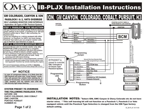small resolution of pljx wiring diagram wiring diagram allpljx wiring diagram wiring diagram centre pljx wiring diagram