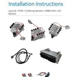 installation instructions [ 791 x 1024 Pixel ]