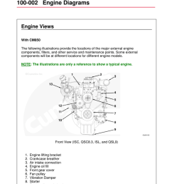 100 002 engine diagrams [ 791 x 1024 Pixel ]