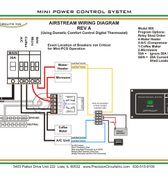 power control system mini system wiring airstream a [ 1024 x 791 Pixel ]