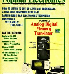 analog digital translator [ 772 x 1024 Pixel ]