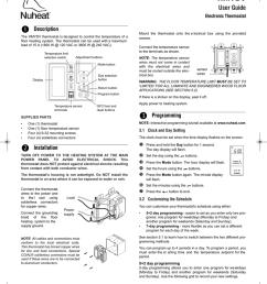 thermostat installation nuheat harmony dual voltage thermostat hmy manualzz com on thermostat switch circuit diagram  [ 810 x 1024 Pixel ]