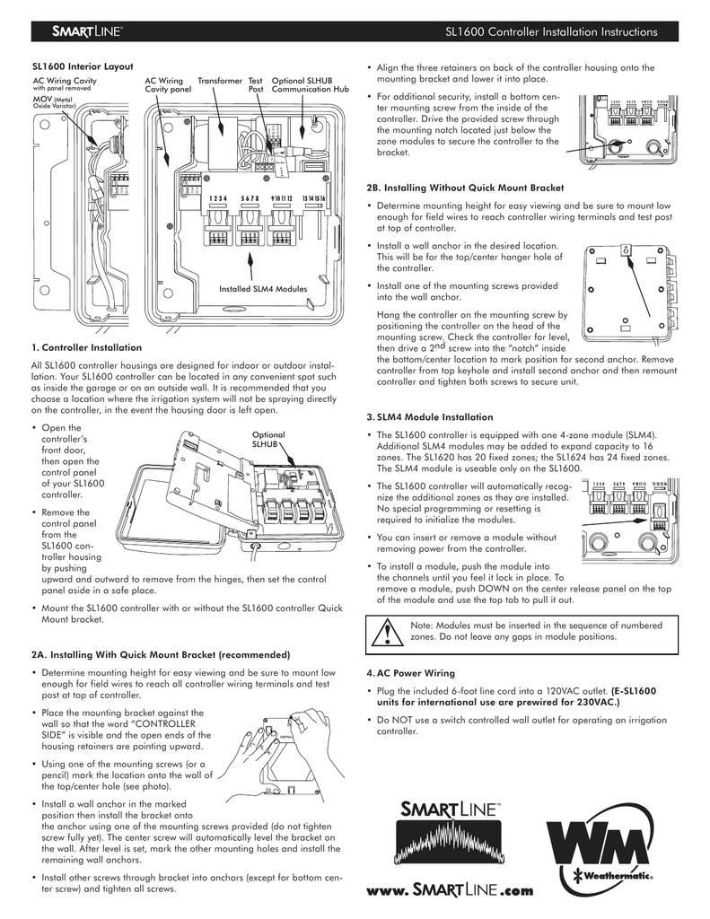 hight resolution of controller wiring ac unit