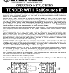 tender with railsounds ii [ 791 x 1024 Pixel ]