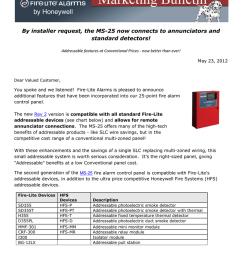 fire lite addressable alarm wiring diagram basic fire alarm system fire lite addressable alarm wiring  [ 791 x 1024 Pixel ]