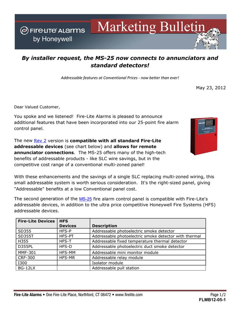 medium resolution of  fire lite addressable alarm wiring diagram basic fire alarm system fire lite addressable alarm wiring