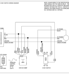 240vac 5 wire 3 way switch wiring diagram green or [ 1024 x 791 Pixel ]