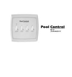 jandy pool control [ 791 x 1024 Pixel ]