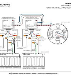 nest 240v wiring diagram [ 1024 x 791 Pixel ]