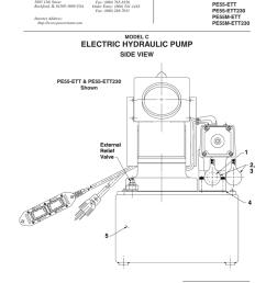 electric hydraulic pump elliott tool technologies manualzz com on monarch hydraulics wiring diagram  [ 791 x 1024 Pixel ]