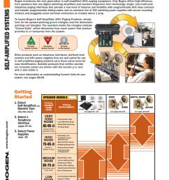 gallery of bogen speaker sah15 wiring diagram self amplified section manualzz com on  [ 791 x 1024 Pixel ]