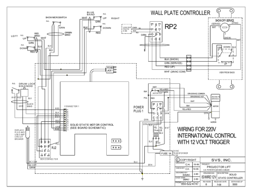 small resolution of accessory 15 12 trigger wiring diagram 220v