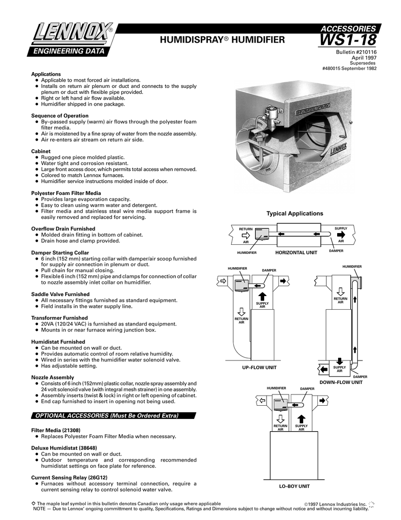 medium resolution of ws1 18 cozyparts com