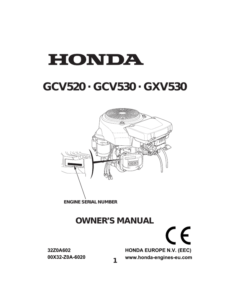 honda hf 2417 manual ebook