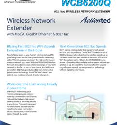802 11ac wireless network extender wireless [ 791 x 1024 Pixel ]