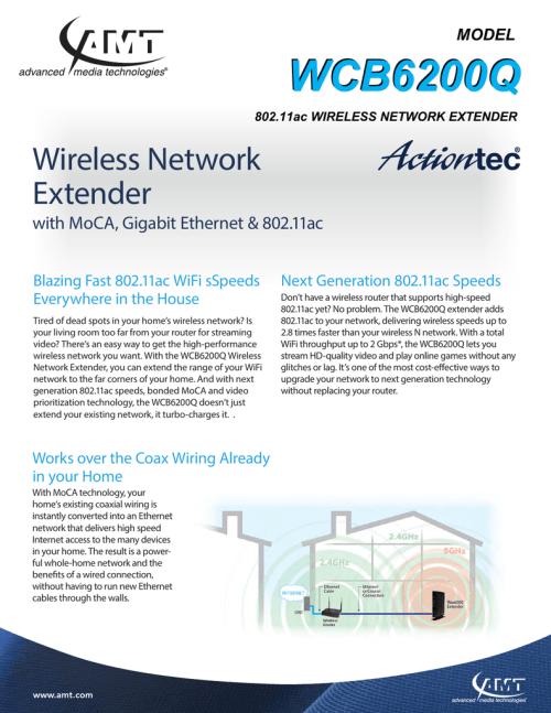 small resolution of 802 11ac wireless network extender wireless