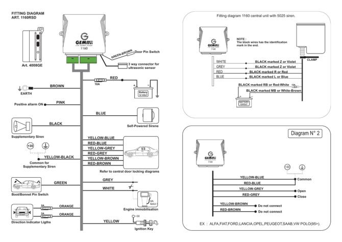 wiring diagram isuzu gemini wiring diagram full quality