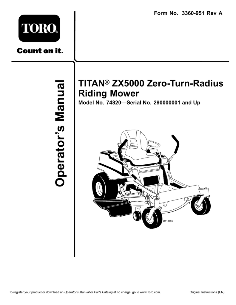 Toro Zero Turn Wiring Diagram Pdf Toyota Wiring Color Code