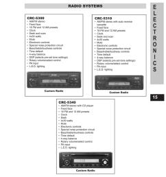 electronics western bus sales [ 806 x 1024 Pixel ]