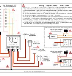 wiring diagram trailer amo mfr [ 1754 x 1241 Pixel ]