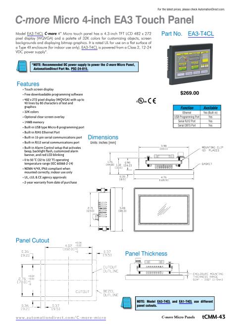 small resolution of modbus wiring diagram automation direct wiring library modbus rs232 wiring modbus wiring diagram automation direct