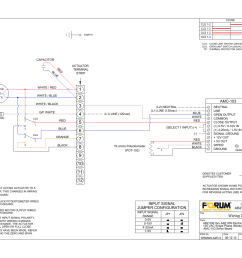 wiring diagram notes amc 103 jumper configuration manualzz comwiring diagram notes amc 103 jumper configuration [ 1648 x 1273 Pixel ]