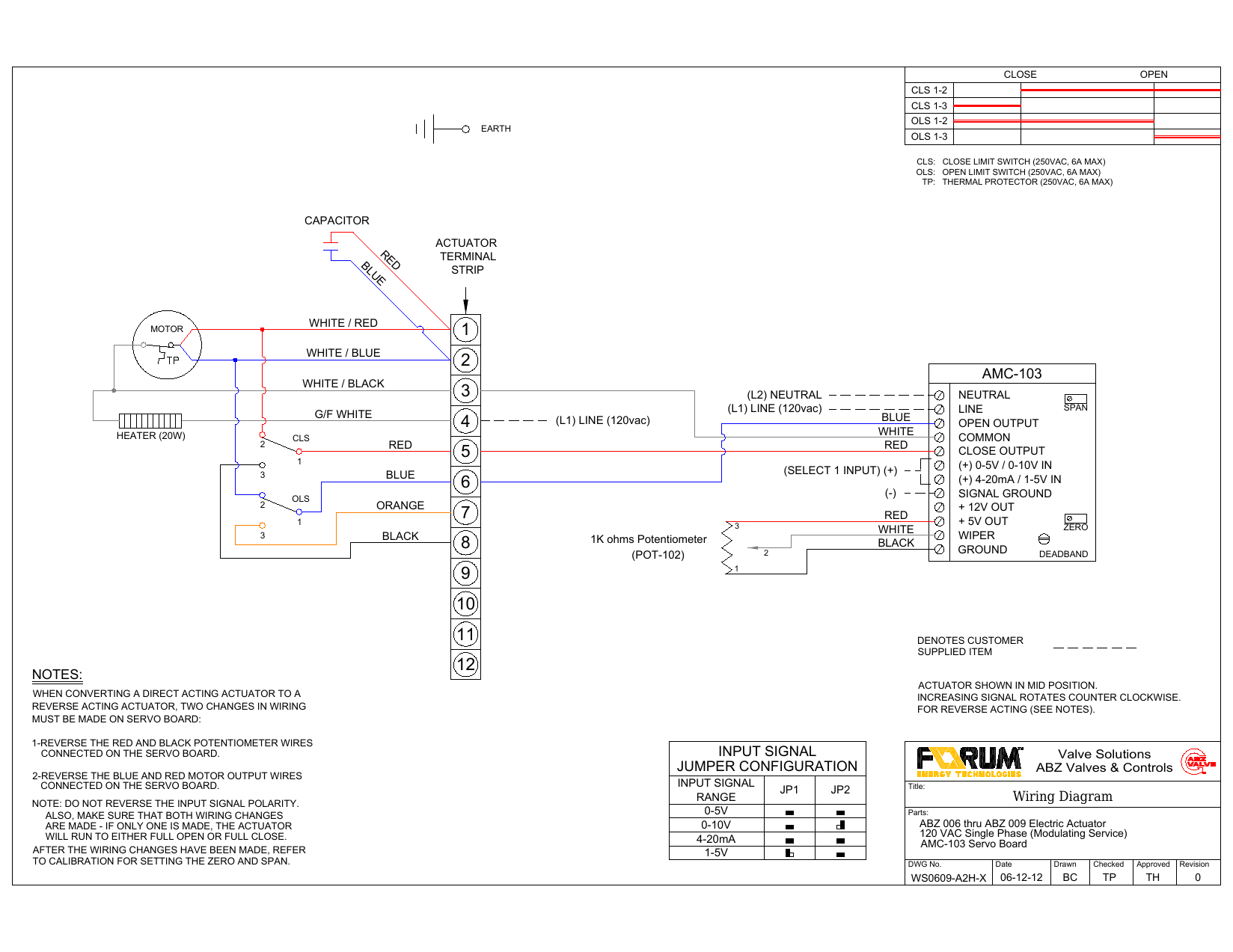 hight resolution of abz electric actuator wiring diagram actuator motor wiring hf21kj005 actuator motor wiring schematic honeywell actuator wiring diagrams