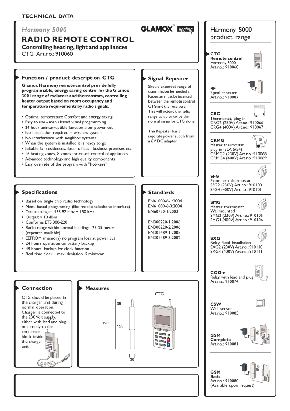 medium resolution of  radio remote control manualzz com on refrigerator schematic diagram air conditioning diagram