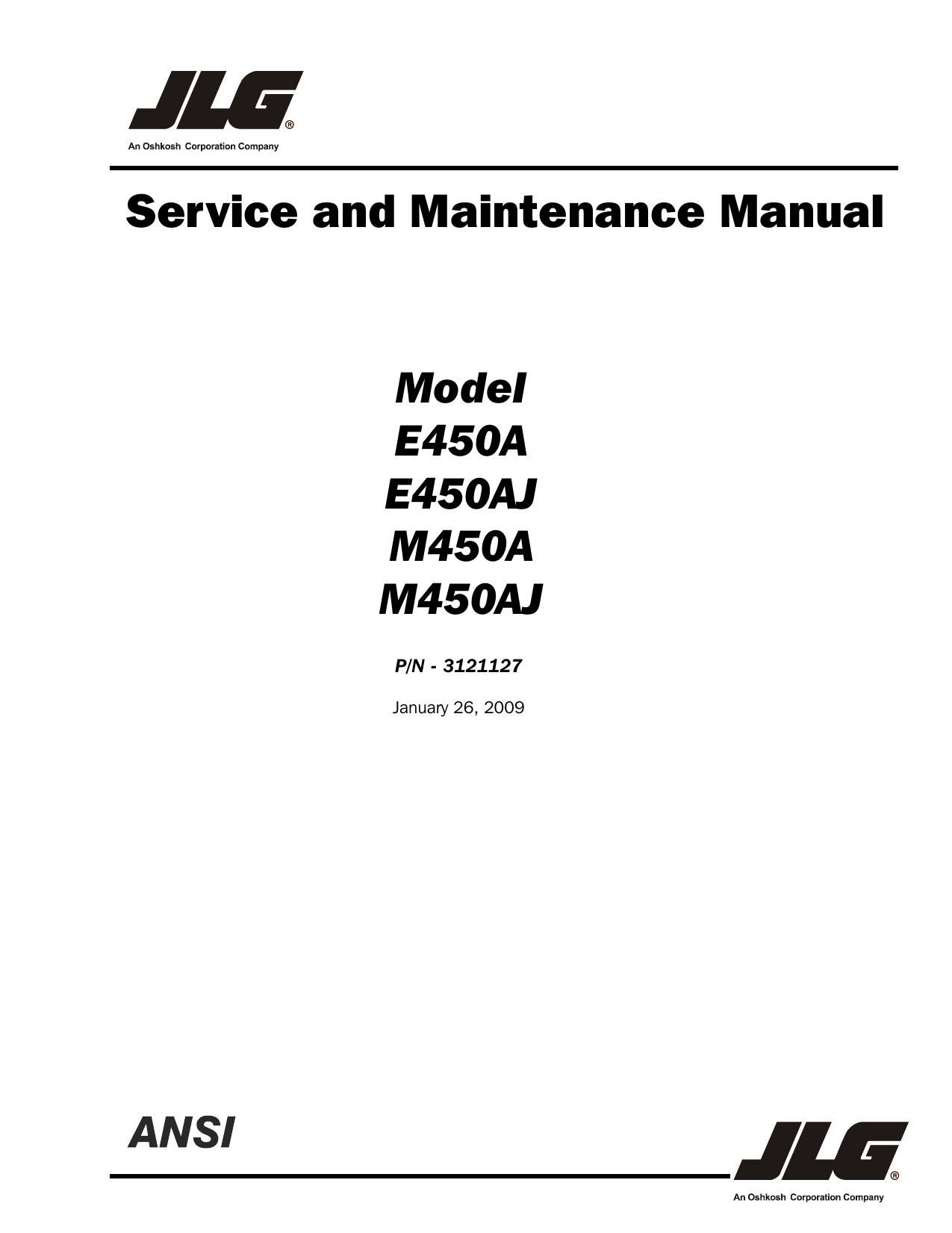 hight resolution of jlg e 450 wiring schematics wiring diagram for you jlg e 450 wiring schematics