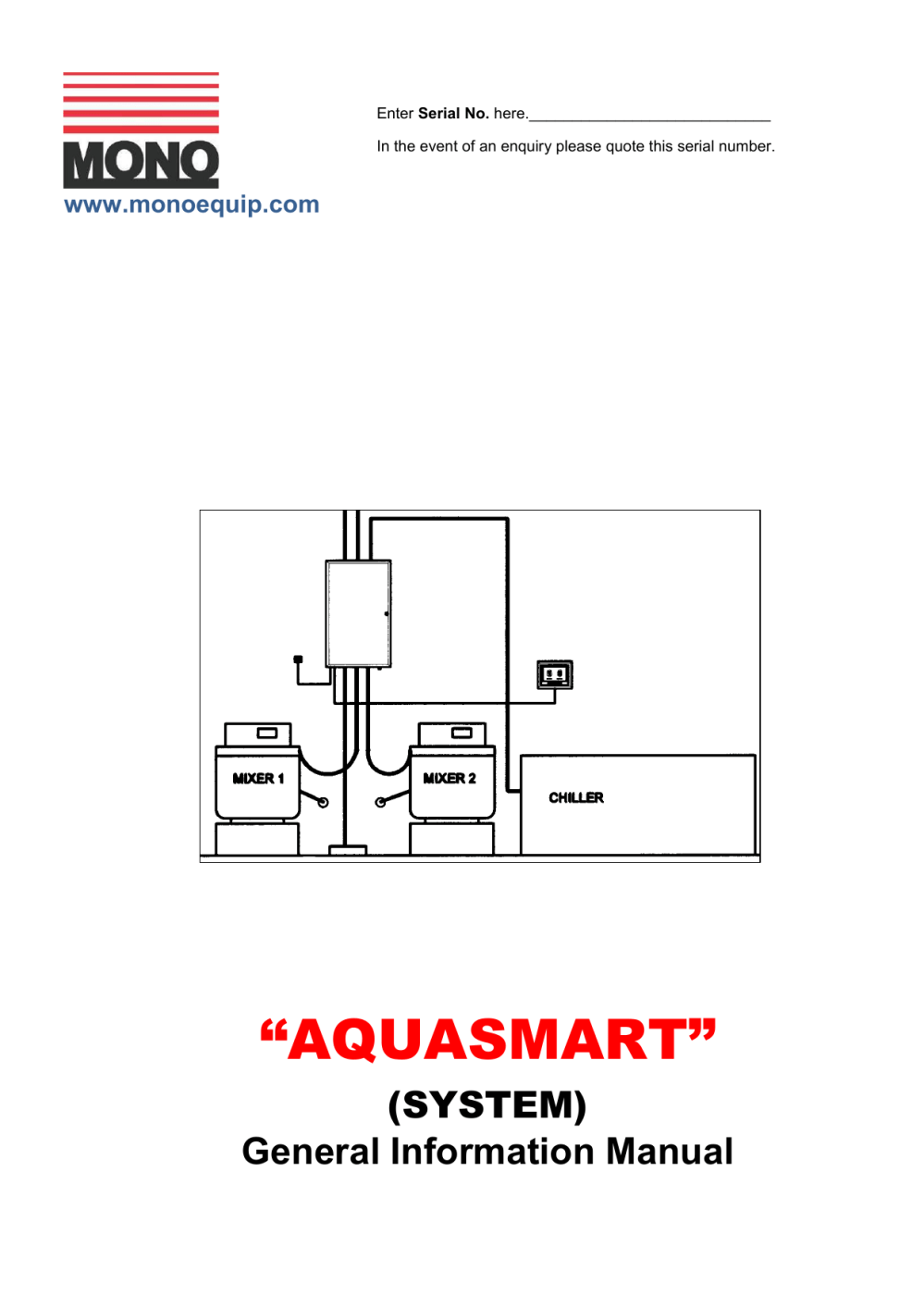 medium resolution of the mono u201csmart water meter u201d is a fully automatic water dispensing water meter installation diagram quotes