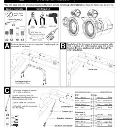 neptune 8 0 installation instructions [ 1275 x 1651 Pixel ]