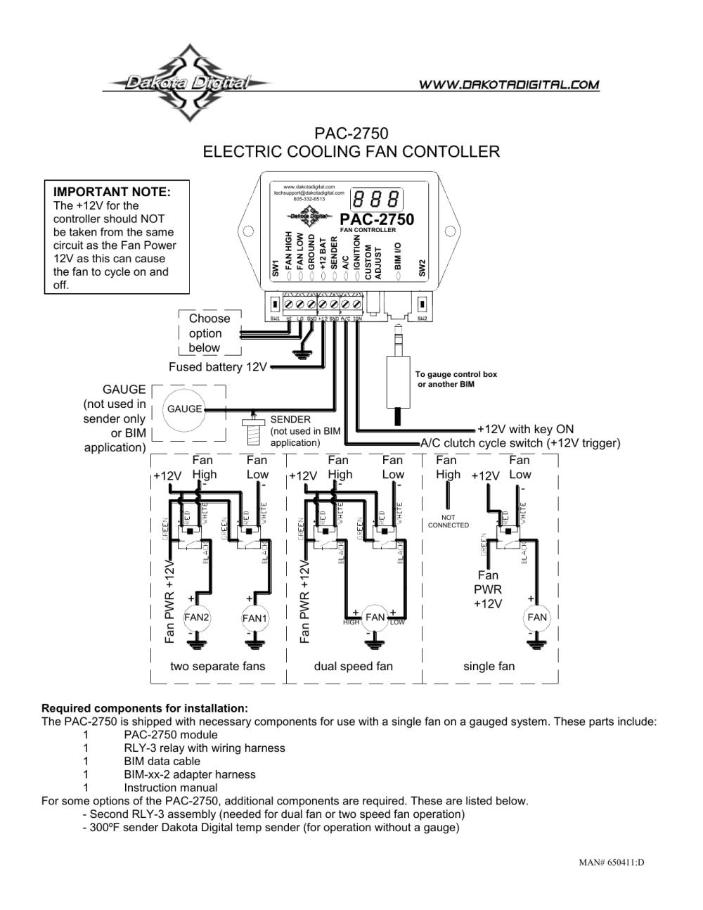 medium resolution of 277v wiring diagram pac wall