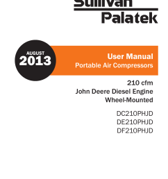 user manual pemco s a  [ 1275 x 1651 Pixel ]