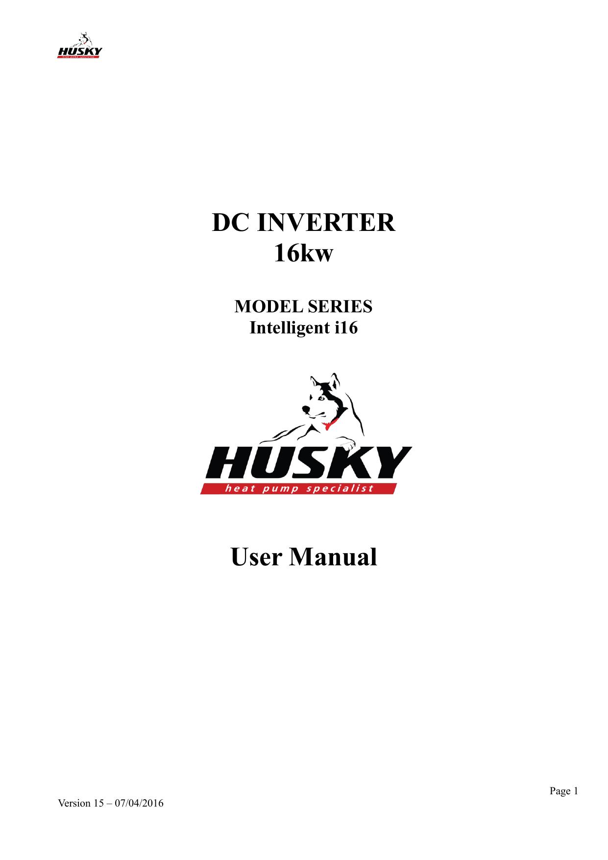 hight resolution of installation and maintenance instructions