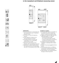 dm90 mack fuse diagram [ 1240 x 1755 Pixel ]