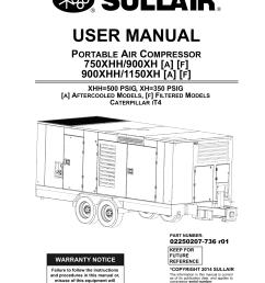 user manual acme lift company [ 1275 x 1651 Pixel ]