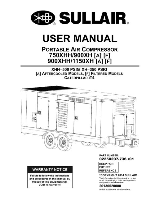 small resolution of user manual acme lift company