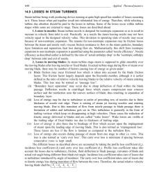 applied thermodynamics 3rd edition [ 1275 x 1651 Pixel ]