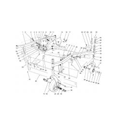 toro 72 groundmaster discharge mower 300 [ 1240 x 1753 Pixel ]