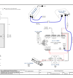 install all wiring to your spa as per any nec r and local codes wiring diagrams are included all wiring should conform to local codes [ 2550 x 1651 Pixel ]